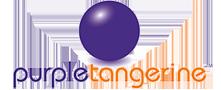 Purple Tangerine - The Sponsorship Experts